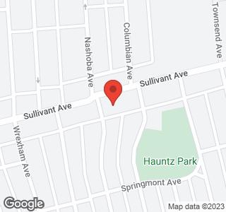 1933 Sullivant Avenue