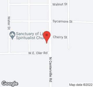 8138 N Centerville RD
