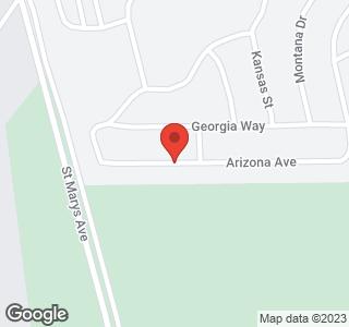 36 Arizona Ave , A