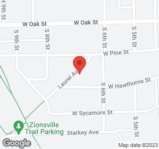 665 LAUREL Avenue