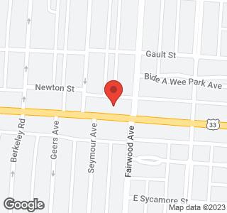 1626 E Livingston Avenue