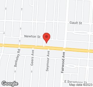 1598 E Livingston Avenue