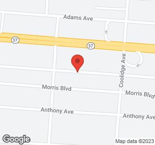 335 Buermann Avenue