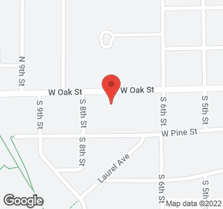 705 West Oak Street