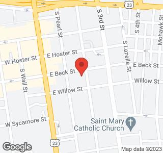 577 City Park Avenue