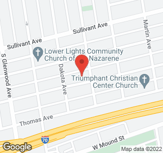 1000 Campbell Avenue