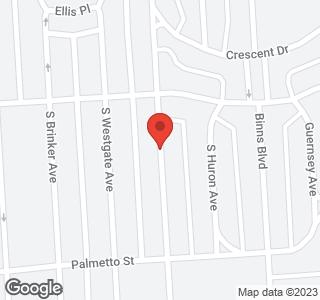 165 S. Westmoor Ave.