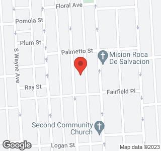 204 S Wheatland Avenue