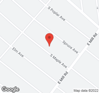 245 S Maple Avenue