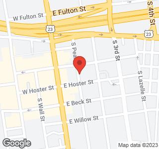 524 S Pearl Street