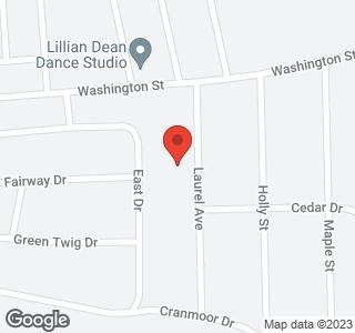 108 Laurel Avenue