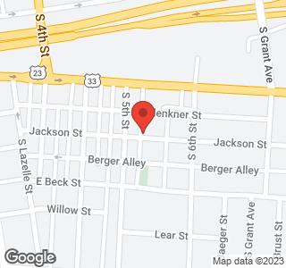 236 Jackson Street Unit B