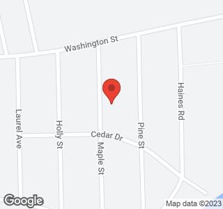 107 Maple St