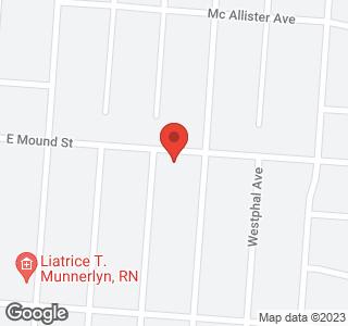 4227 E Mound Street