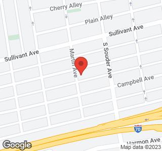 879 Bellows Avenue