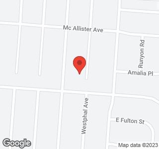 1081 Westphal Avenue