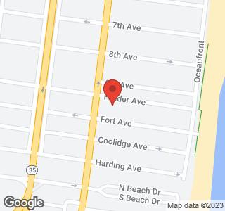 67 Fielder Avenue