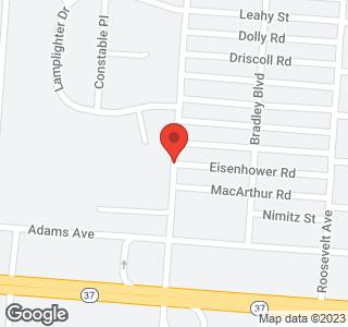 520 Coolidge Avenue