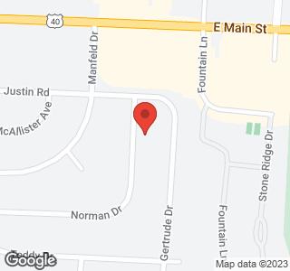 1154 Norman Drive