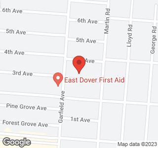 2408 3rd Avenue
