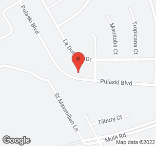 167 Pulaski Boulevard