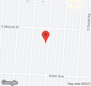 773 S Roosevelt Avenue