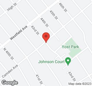 2217 43rd Street
