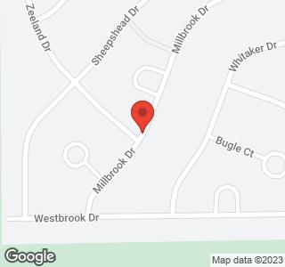 63 Millbrook Drive