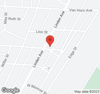 1406 Linden Ave