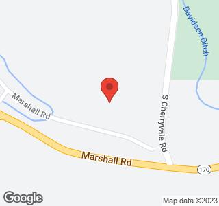5455 Marshall Rd