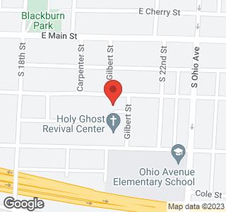959-961 E Mound Street