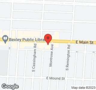 2525 E Main Street