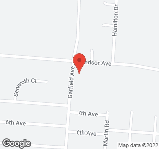 593 Garfield Avenue , #4