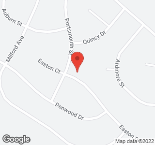10 Easton Drive , A