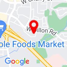 CableLabs | Residence Inn Boulder Louisville