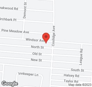2027 Windsor Ave