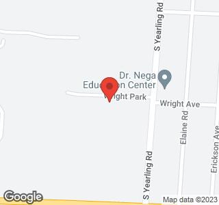 4181 Wright Park