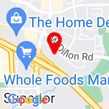 CableLabs | Hampton Inn Boulder / Louisville