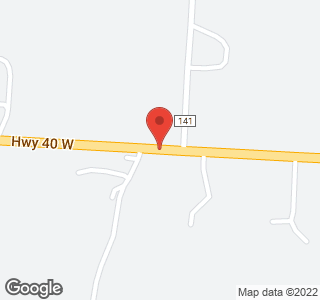 4589 National SE Road