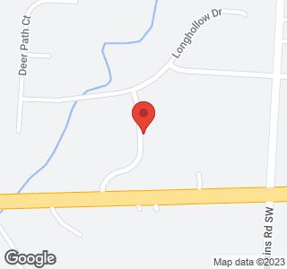 113 Longwood Drive