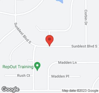 426 South Sunblest Boulevard