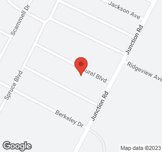 509 Laurel Boulevard