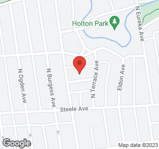2524 Sutton Ave