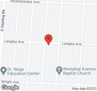 702 Pierce Avenue