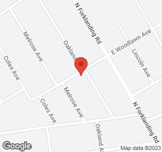 348 Oakland Ave