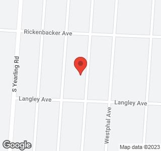 651 Pierce Avenue