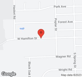 425 Hamilton St