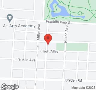 1513 Oak Street
