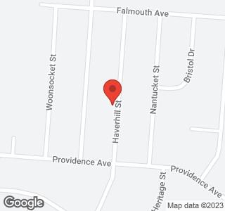 3145 Haverhill St