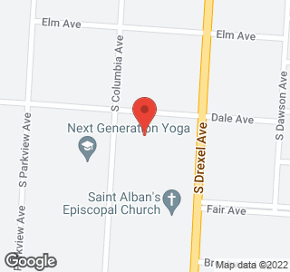 256 S Columbia Avenue